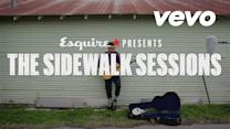Busking Outside at SXSW (Part 1)