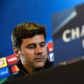 Tottenham looks for Moscow Champions League win despite injuries