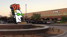 GoDaddy Reportedly Eyeing Largest Acquisition, Would Hike Debt