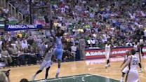 Deep Oop to Faried