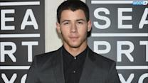 "Nick Jonas Turns 22, Gets Birthday Wishes From Family Ahead Of ""Jealous"" Music Video Release"