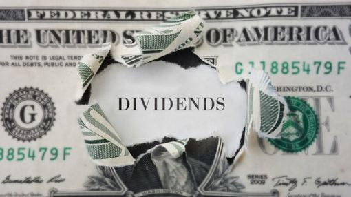 Best Dividend ETFs for Retirement Investors