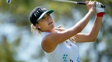 Jaye Marie Green wins LPGA Tour Q-school for the second time