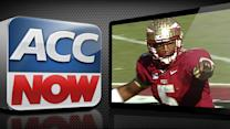 Florida State Atop BCS Standings - ACC NOW