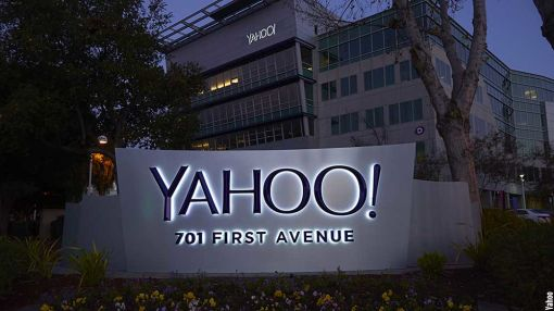 Verizon's Yahoo Buy Official, To Take On Google, Facebook