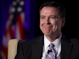 Legal experts debunk 'uninformed' theory that Comey could be subject to legal jeopardy for withholding memo
