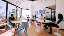 These startups want to put an end to crowded offices