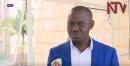 Un diputado de Uganda aconseja a los hombres que peguen a sus mujeres