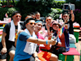 One of China's biggest social media platforms just reversed a decision to ban gay content