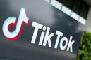 U.S. judge blocks Commerce Department TikTok order