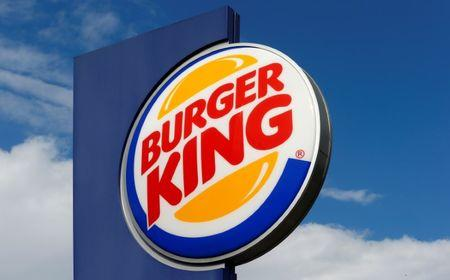 news whopper burger king israel