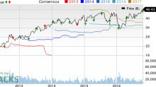 SunTrust (STI) Beats on Q3 Earnings; Provision Increases