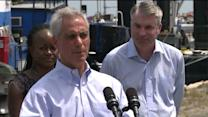 Port of Chicago gets investment