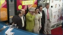Movies News Pop: Pedro Almodovar's 'I'm So Excited' Averages $20,000 in Debut