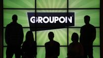 Groupon's shake-up at the top; investors bag Vera Bradley; LinkedIn up on activist buzz