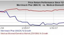 Merrimack (MACK): What Awaits the Stock in Q4 Earnings?