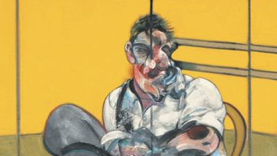 Painting Sells for Record $142 Million