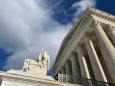 U.S. Supreme Court allows Trump's 'public charge' immigration curb
