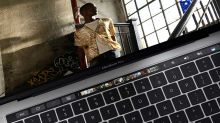 Apple Unleashes Redesigned MacBook Pro, New TV App