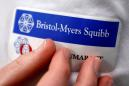 Bristol Myers' Opdivo with Exelixis drug cuts kidney cancer death risk - study