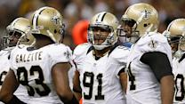 How injuries will change New Orleans Saints defense