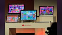 Microsoft Updates Its Windows Phone App Studio With New Graphics, SkyDrive Integration