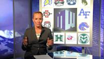 Mountain West Daily 10/1/13