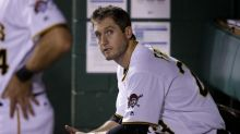 How David Freese opening up on battle with depression helps everyone
