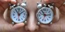 La Comisión Europea propondrá abandonar el cambio de hora en invierno