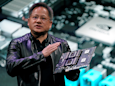 Nvidia checked 'all the boxes' and the stock is skyrocketing (NVDA)