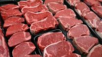 What's causing food prices to skyrocket?