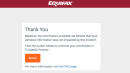 How To Find Out If You've Been Hit By The Equifax Hack