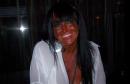 Reggio Emilia, malore in palestra: morta una donna di 55 anni