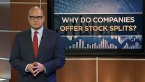 Why Do Some Companies Offer Stock Splits?