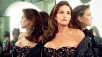 How Vanity Fair kept it's story on Caitlyn Jenner secret