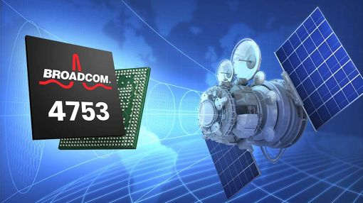 Broadcom Stock Gets Price Target Hike On Eve Of Q3 Earnings