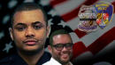 Baltimore Detective Killed A Day Before TestifyingIn Federal Case Against Fellow Cops