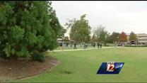 Tuition increase proposed at UNCG