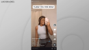 TikTok influencer Bria Jones on potential of personal data breach, 'very convenient' timing of users attacking Trump's campaign and ban