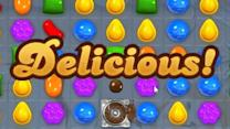 'Candy Crush' Maker: Worth $7.6 Billion--or More?