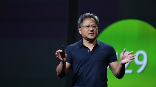 Here's Why NVIDIA's New Titan X Card Matters for Investors