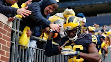 Police report: Jourdan Lewis assault allegations stem from dispute about lights left on
