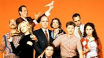 Arrested Development Set to Start New Life Online