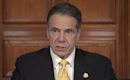 New York governor reports deadliest day yet from coronavirus