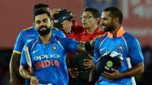 Sri Lanka vs India, 2017: You will see more surprises in upcoming ODIs, says Virat Kohli after winning the first ODI