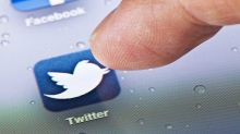 Twitter Readies Big Job Cuts As Suitors, Growth Dry Up