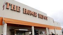 Home Depot Is Still the Best Way to Play Housing Recovery: Baker