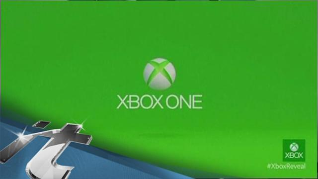 Video Game Console News Byte: New Xbox Fails To Woo Investors As Sony Stock Shoots Up 9%