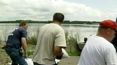 Plattsmouth Residents Work To Save Water Plant