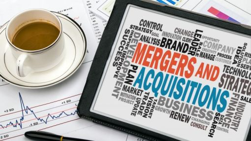 RGM Capital Trims Exposure To Sciquest Inc (SQI), Backs Takeover By Accel-KKR